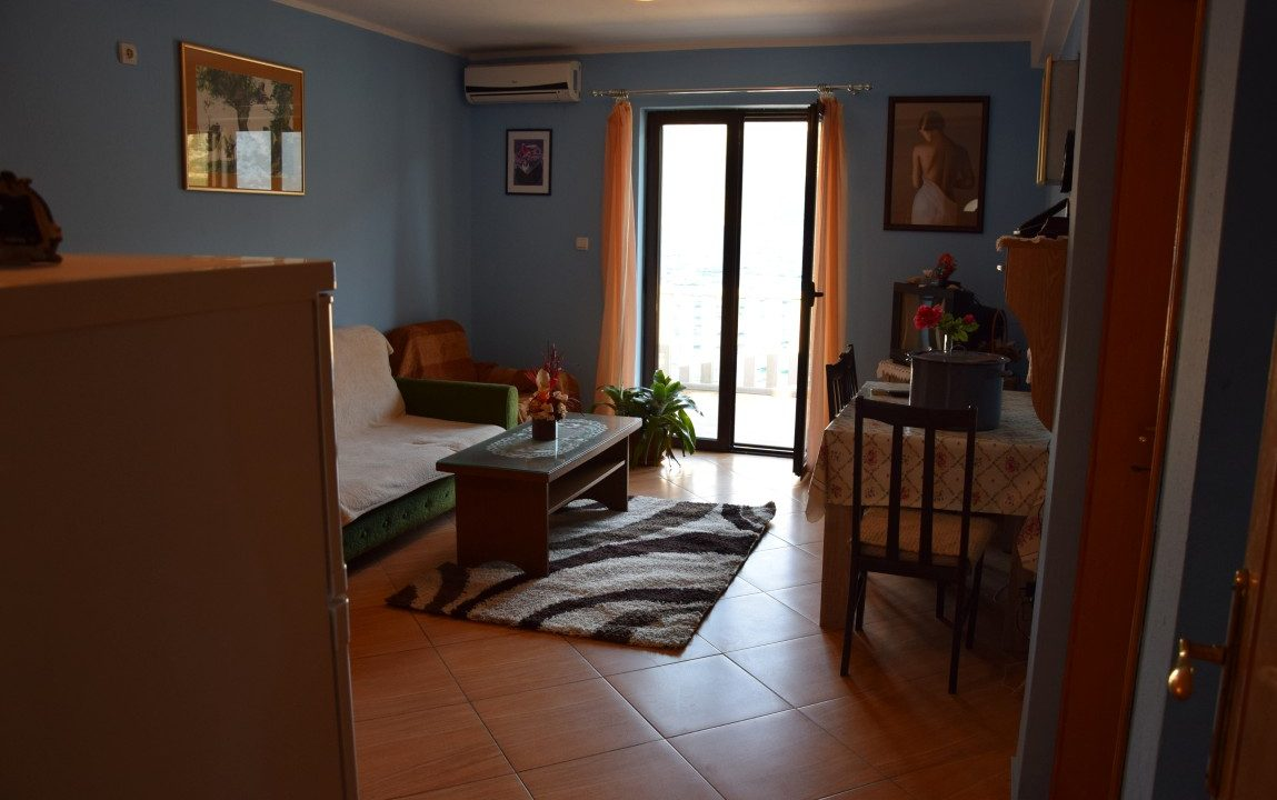 apartmani-bova-kostanjica (1)