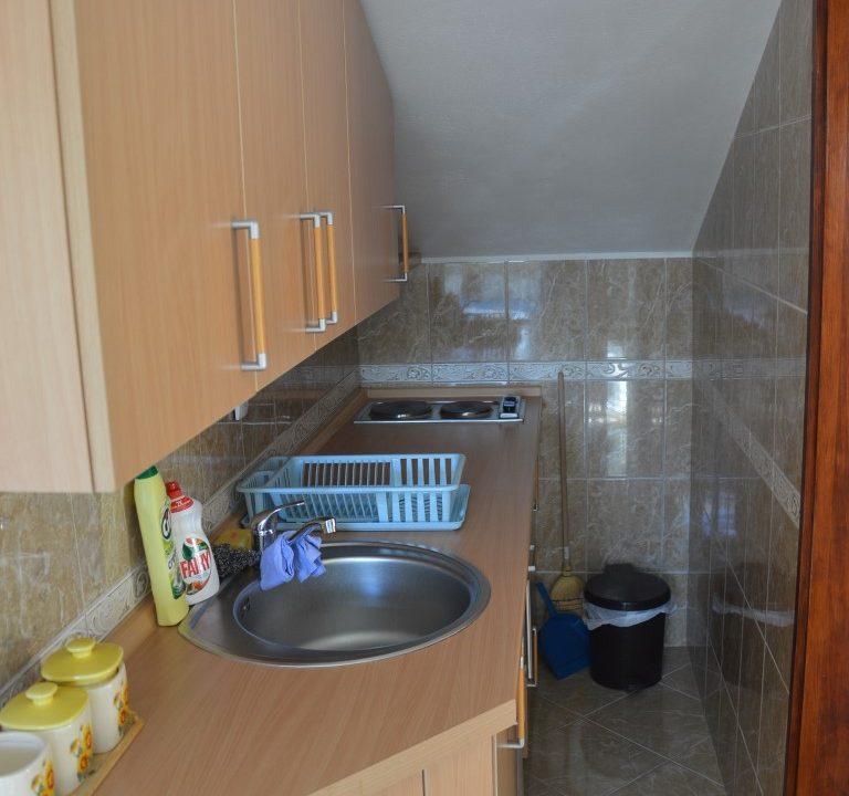 apartmani-bova-kostanjica (11)
