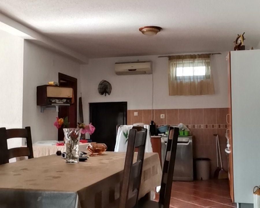 apartmani-bova-kostanjica (23)