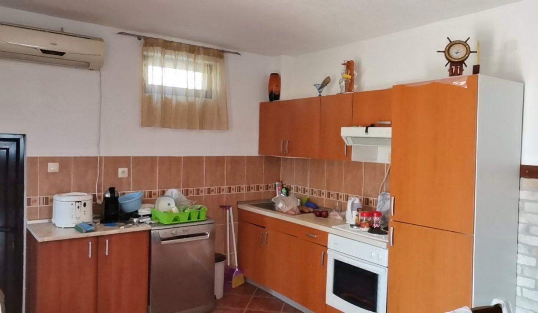 apartmani-bova-kostanjica (27)