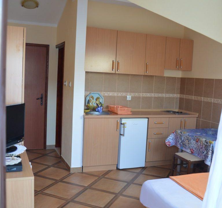 apartmani-bova-kostanjica (28)