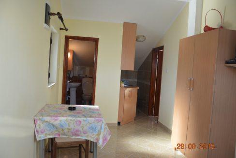 apartmani-bova-kostanjica (7)