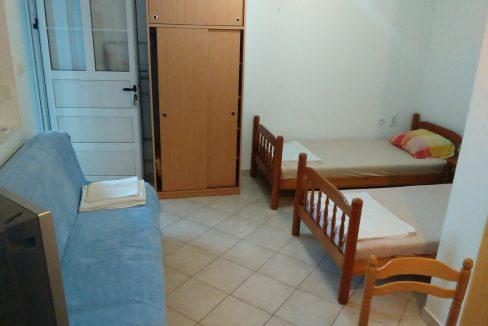 apartmani-georgije-risan-crna-gora (23)