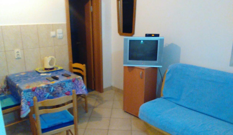 apartmani-georgije-risan-crna-gora (24)