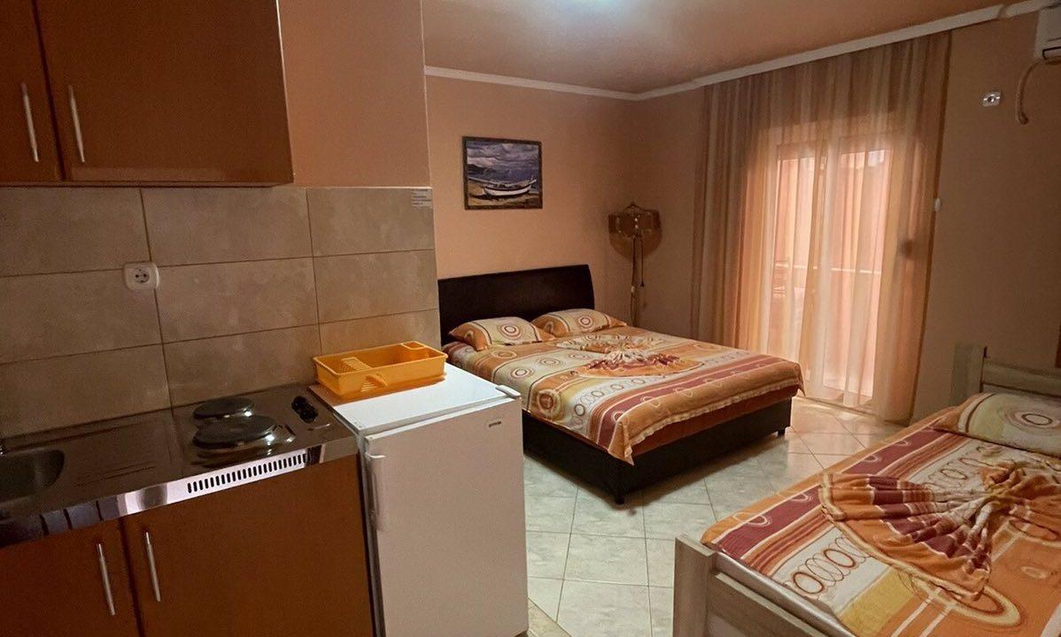 apartmani-ramovic-dobre-vode-crna-gora (11)