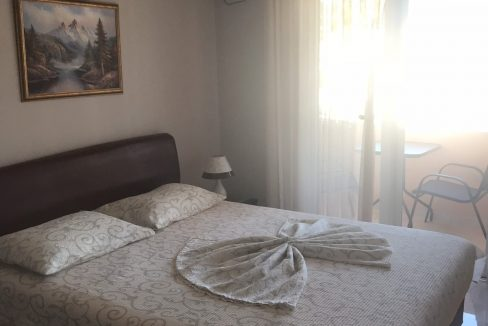 apartmani-ramovic-dobre-vode-crna-gora (19)