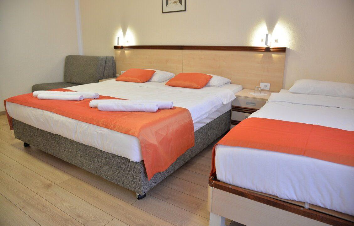 hotel-javor-kusici (10)