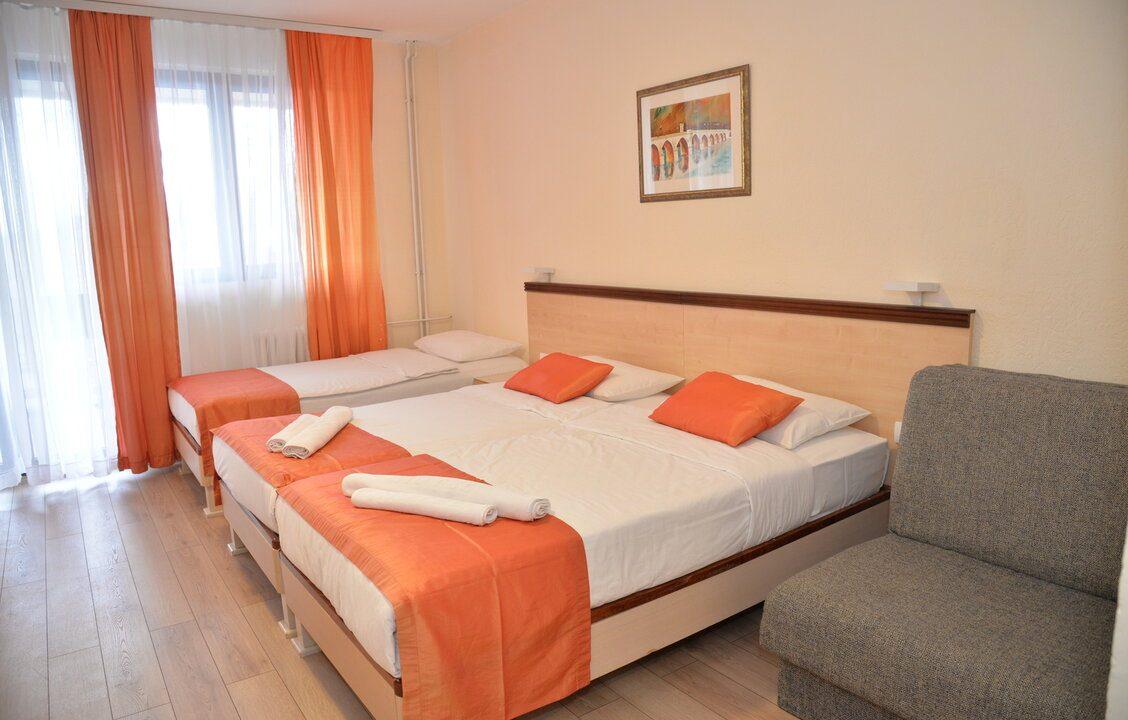 hotel-javor-kusici (11)