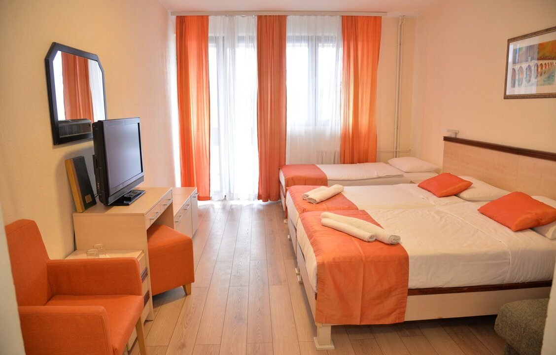 hotel-javor-kusici (12)