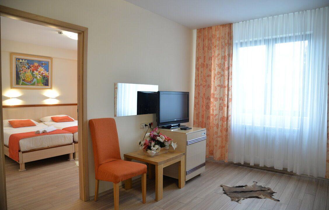 hotel-javor-kusici (13)