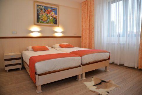 hotel-javor-kusici (14)