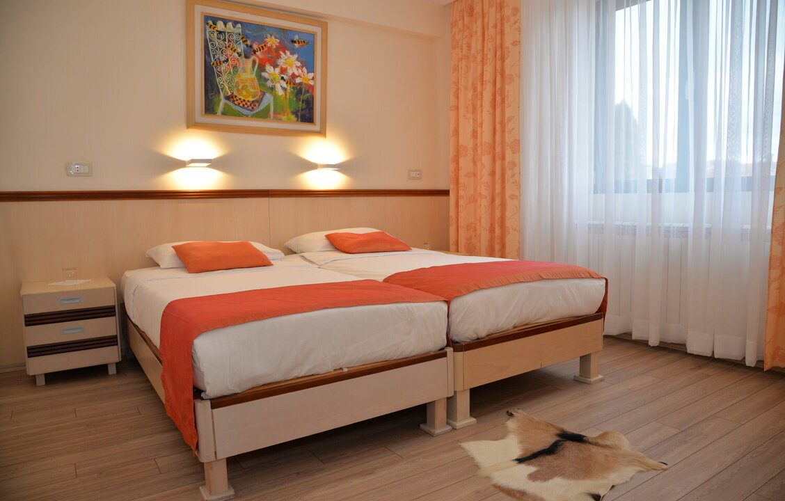 hotel-javor-kusici (15)