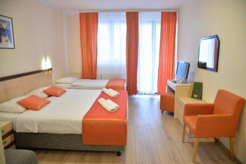 hotel-javor-kusici (17)