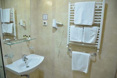 hotel-javor-kusici (2)