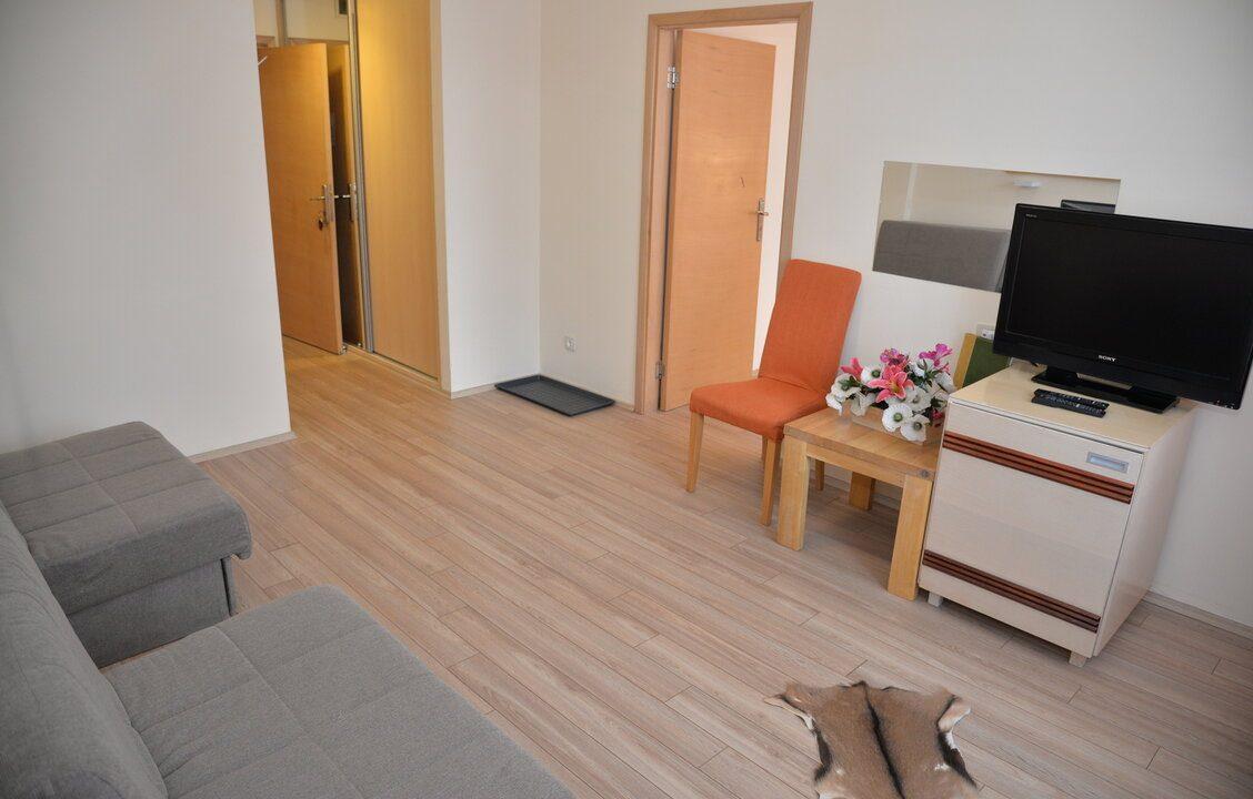 hotel-javor-kusici (24)