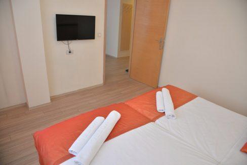 hotel-javor-kusici (3)