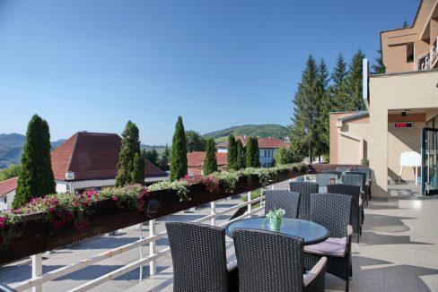 hotel-javor-kusici (33)