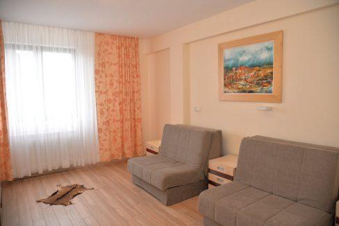hotel-javor-kusici (36)
