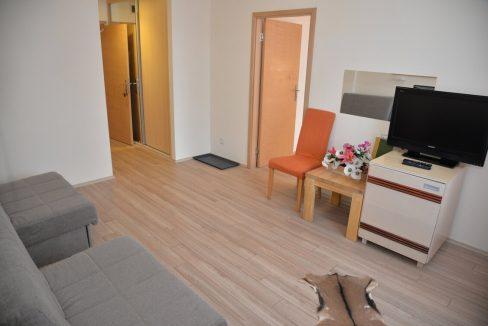 hotel-javor-kusici (4)