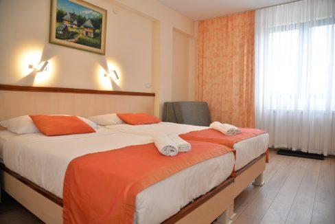hotel-javor-kusici (5)