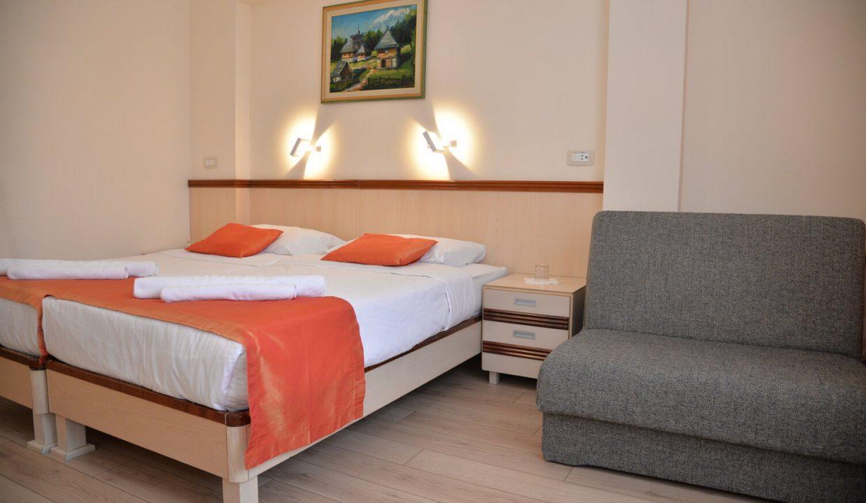 hotel-javor-kusici (6)