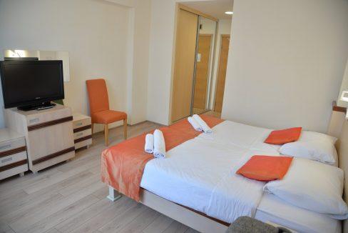 hotel-javor-kusici (7)