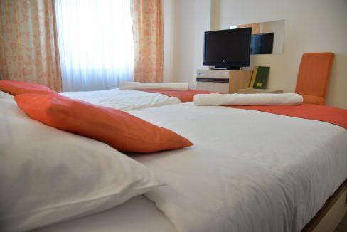 hotel-javor-kusici (8)
