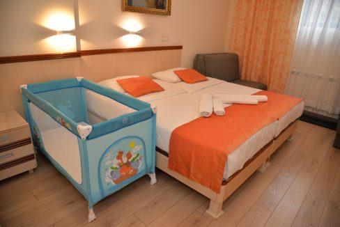 hotel-javor-kusici (9)