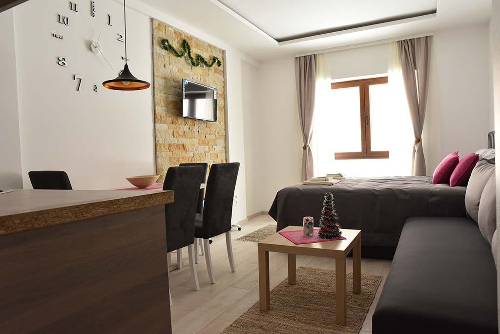 milmari-studio-p72-p73-p74-04