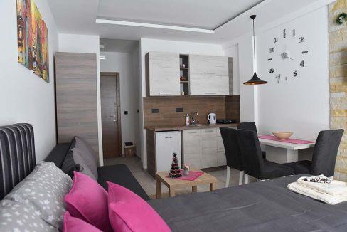 milmari-studio-p72-p73-p74-05