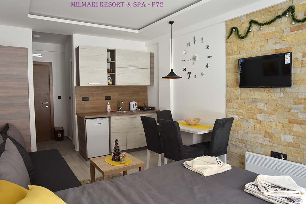milmari-studio-p72-p73-p74-24