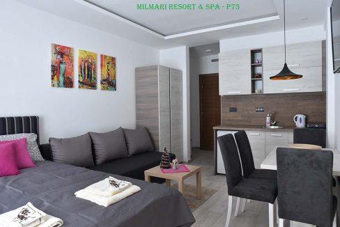 milmari-studio-p72-p73-p74-25