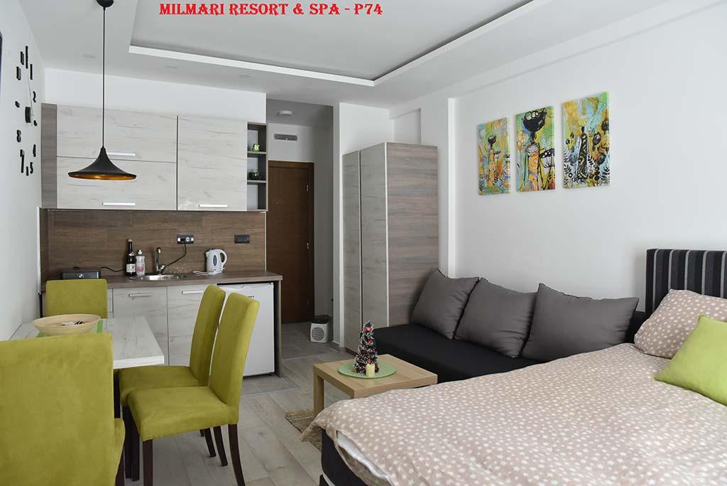 milmari-studio-p72-p73-p74-26