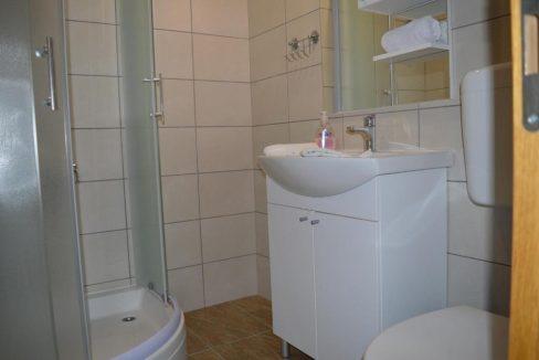 villa-stanisic-sarajevo (1)