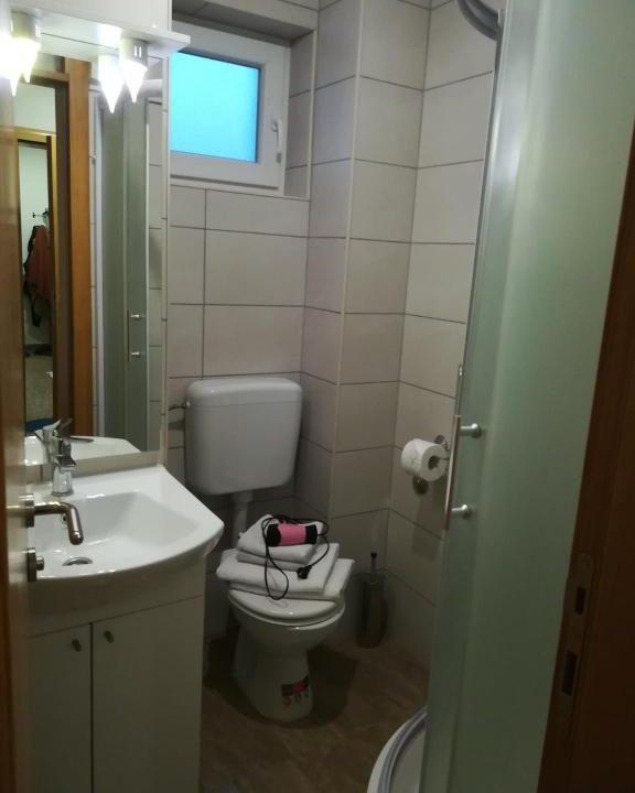 villa-stanisic-sarajevo (14)