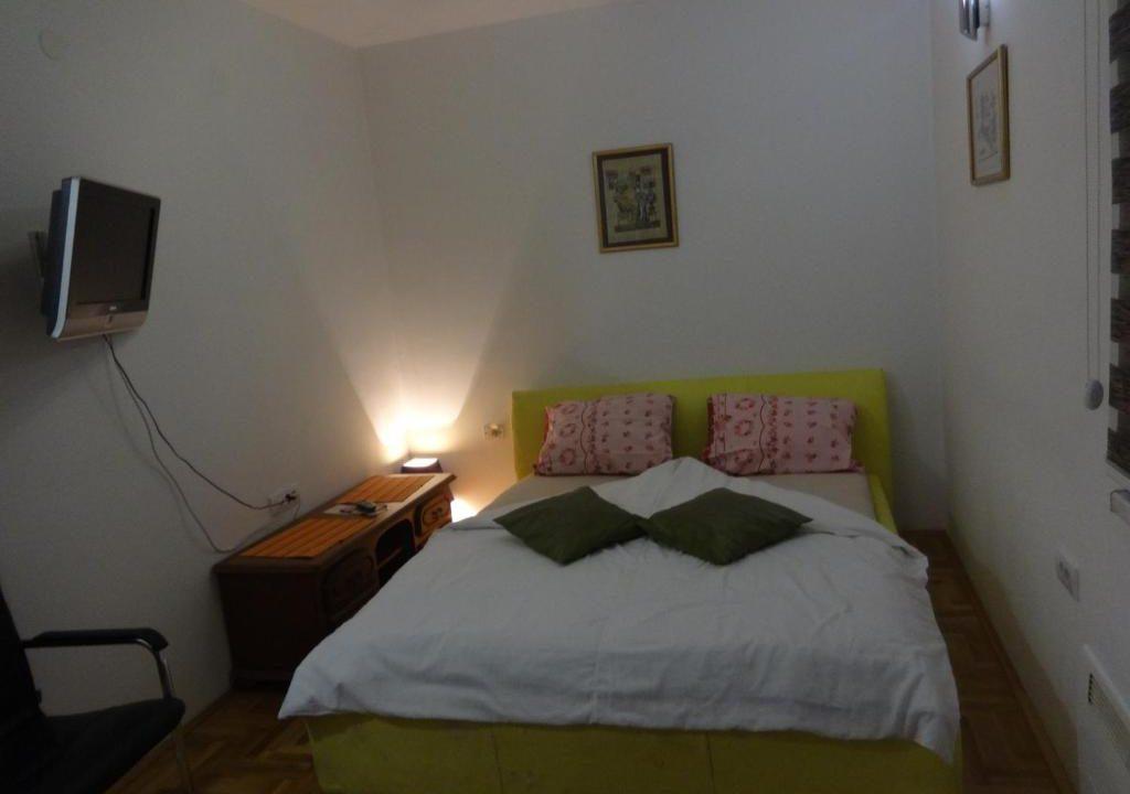 villa-stanisic-sarajevo (17)