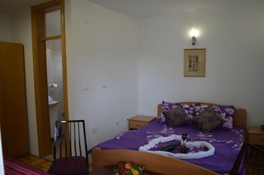 villa-stanisic-sarajevo (2)