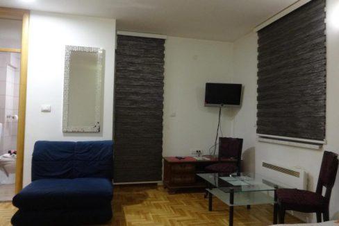 villa-stanisic-sarajevo (20)