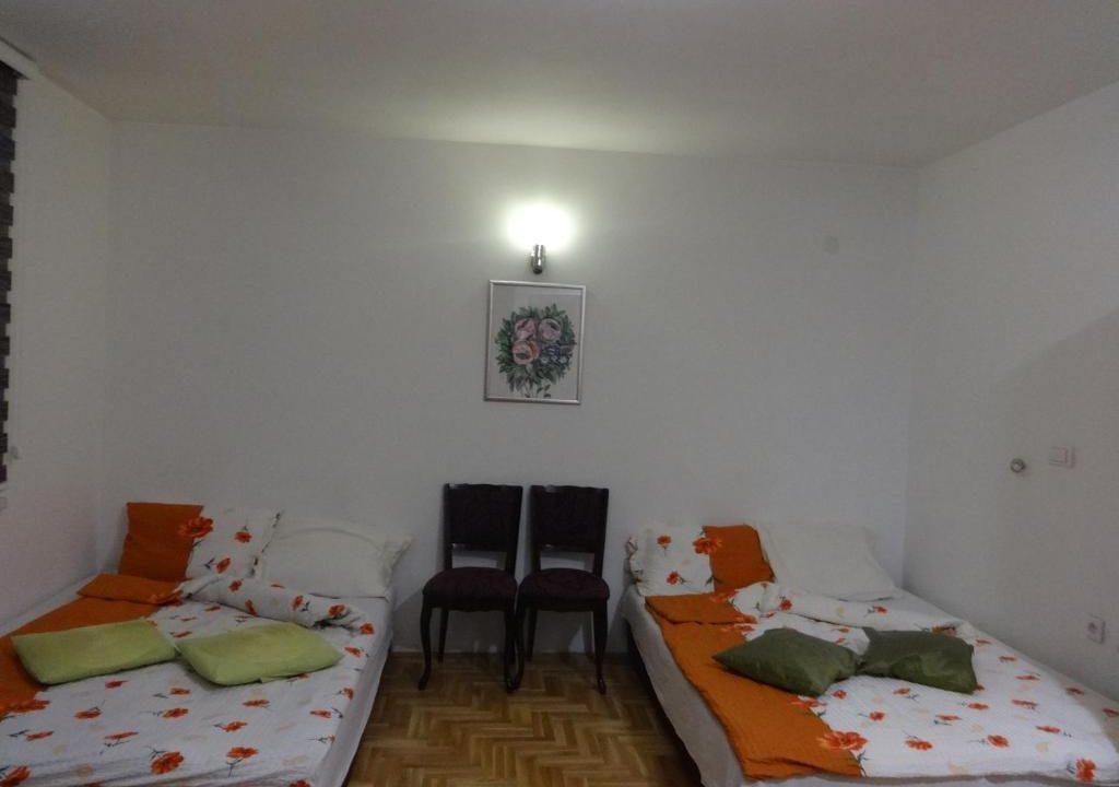 villa-stanisic-sarajevo (22)