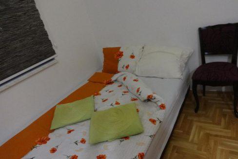 villa-stanisic-sarajevo (23)