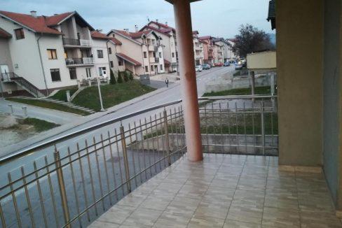 villa-stanisic-sarajevo (24)