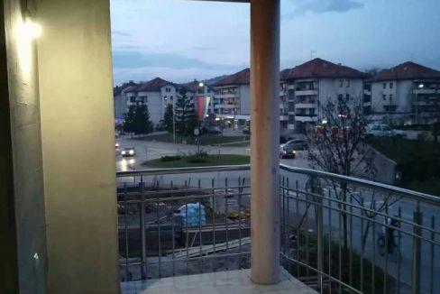 villa-stanisic-sarajevo (25)