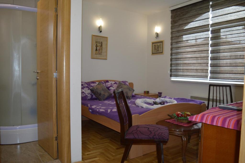 villa-stanisic-sarajevo (26)