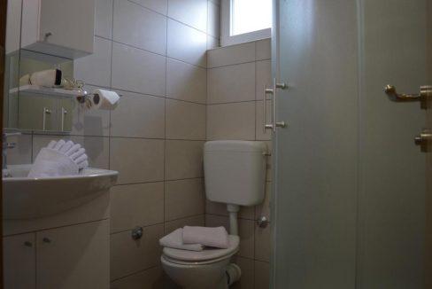 villa-stanisic-sarajevo (3)
