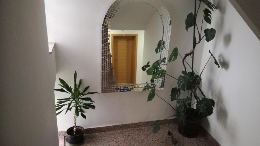 villa-stanisic-sarajevo (6)