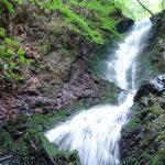 Vodopad Jelovarnik