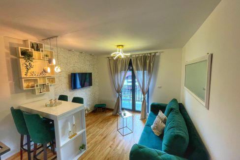 apartman-mir-zlatibor (1)