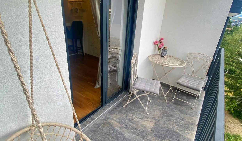 apartman-mir-zlatibor (5)