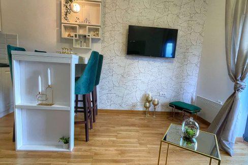 apartman-mir-zlatibor (6)