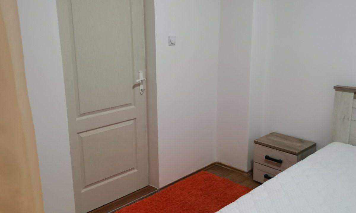 apartman-u-sokobanji-horizont (1)